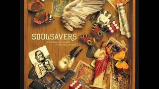 Soulsavers - Paper Money