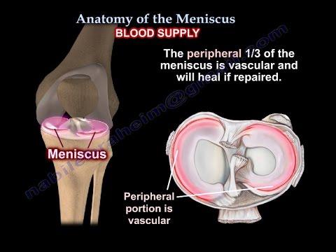 Simptomele și tratamentul articulației artritei