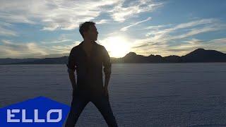 Tony Moran - So Happy (feat. Jason Walker) / ПРЕМЬЕРА