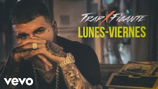 Lunes-Viernes (Audio) - Farruko  (Video)