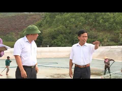 Hội Nông dân xã Dực Yên nỗ lực cho nhiệm kỳ mới