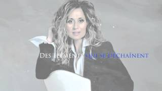Lara Fabian - Ma vie dans la tienne (Official Lyric Video)