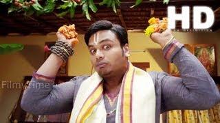 Potugadu - Teaser - Manchu Manoj, Sakshi Choudhary, Simran Kaur Mundi