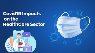 Coronavirus Impact On Healthcare Sector – Time To Rejuvenate | Salesforce CRM