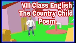 poem for class 7 - Free video search site - Findclip Net
