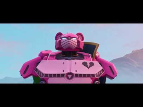 Ps4 Xb1 Fortnite Battle Royale 269 Fortnite Free V Bucks Generator