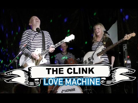 The Clink Video