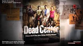 Left 4 Dead 2 Essential Console Commands (9 34 MB) 320 Kbps