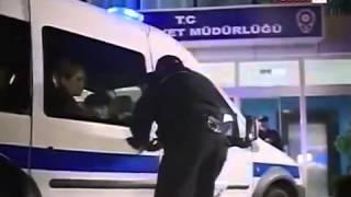 ИФФЕТ 59 СЕРИЯ Турецкие Сериалы На Русском Языке Онлайн Все Серии