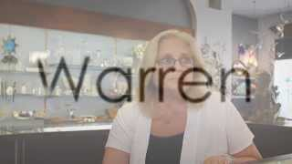 preview picture of video 'Warren, Ohio'