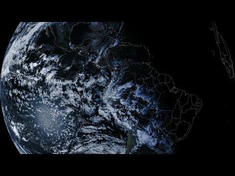 Outernet satellite receiver using Raspberry Pi - смотреть