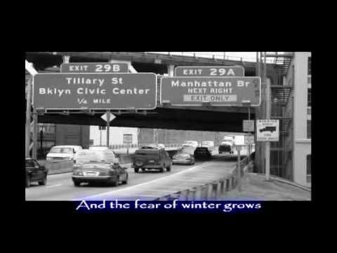 Música Big Noise, New York