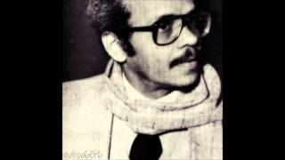 مازيكا طلال مداح - أروح لمين - عود تحميل MP3