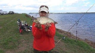 Рыбалка в нижнем новгороде форум