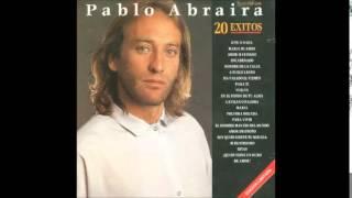 MARIA   PABLO ABRAIRA