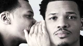 Christon Gray Vanish (Feat. Swoope)