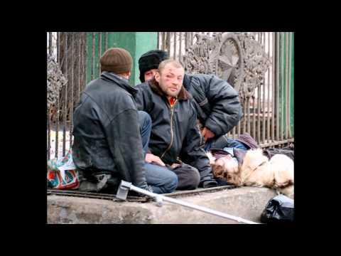 Лечения от алкоголизма ульяновск