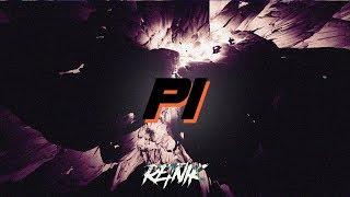 Descargar MP3 de Retnik Beats gratis  BuenTema video