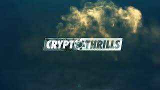 Tiền Thưởng CryptoThrills ( Tặng Tiền thưởng miễn phí 3 mBTC cho người dùng mới )