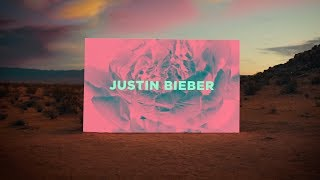 Dan + Shay, Justin Bieber (Teaser)
