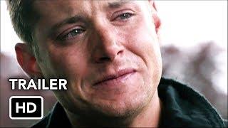 Believe Trailer. Promo saison 15.