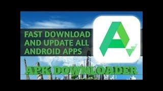 kinemaster mod apk download apkpure - TH-Clip