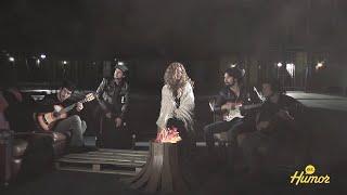 """Maná - """"Mi Verdad"""" a dueto con Shakira (Parody)"""