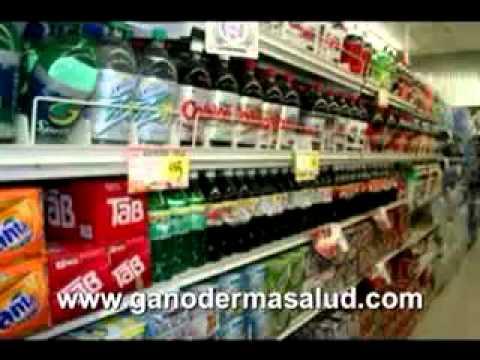 Dolor en el pecho y la hipertensión