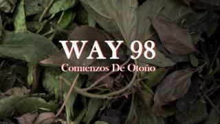 Way 98 - Dreaming