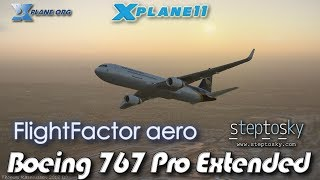 X-Plane] SIAI Marchetti SF-260 w/ Reality Expansion Pack (REP