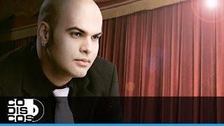 Yo No He Podido Olvidarte - Omar Enrique (Video)