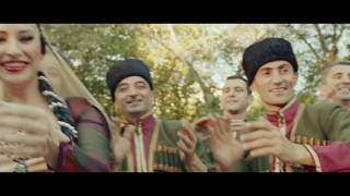 EMIN   Сбежим в Баку (Official Video)