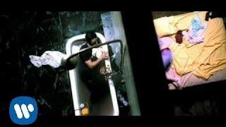El Cielo No Entiende - Obk (Video)