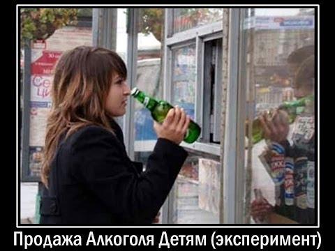 Лечение от алкогольной зависимости клиники москвы