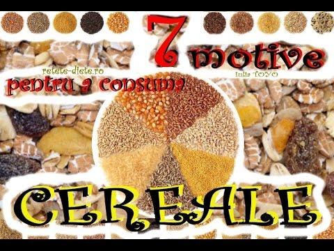 Dieta speciala pentru diabet zaharat de tip 2
