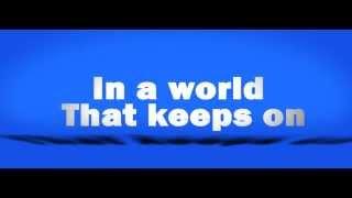 Tom Petty - I won't back down (lyrics) HQ Audio
