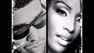 Drake - Where Were You ft. Dawn Richard & Colin Munroe (Prod. Boi-1da & D10)