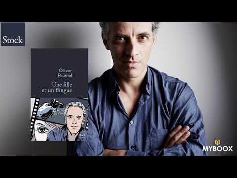 Vidéo de Ollivier Pourriol