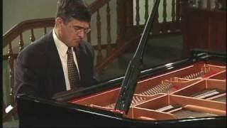 LDS Children's Songbook Medley Mormon Music Marvin Goldstien