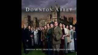 """Video thumbnail of """"Downton Abbey OST - 04. Story of My Life"""""""