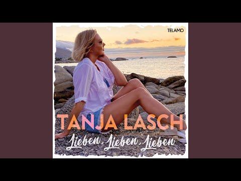 Lieben, Lieben, Lieben (Radio Version)