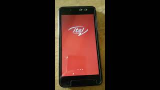 bypass frp google account itel s12 s31 without pc - Thủ thuật máy