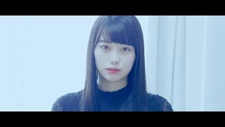 """TRY TRY NIICHE """"溺れるなら青"""" Official Music Video"""