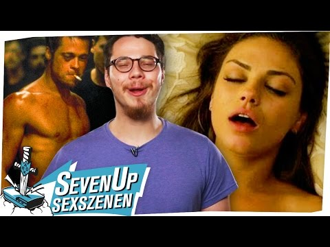 Friends with Benefits 2011 torrent