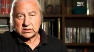 Emozioni - Speciale Lucio Battisti - Parte 3