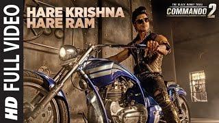 Hare Krishna Hare Ram Ft.Armaan Malik  Raftaar