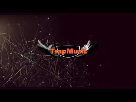 MiyaGi  Эндшпиль - Бошка ft. Brick Bazuka (NR)