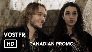 Promo canadienne