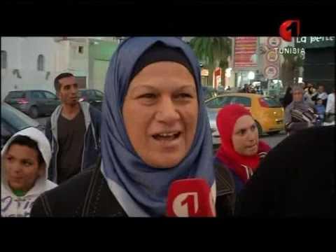 برنامج صفاقس عاصمة الثقافة العربية – الحصة السابعة عشر