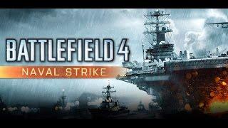 VideoImage1 Battlefield 4: Naval Strike